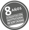Acreditación OPT