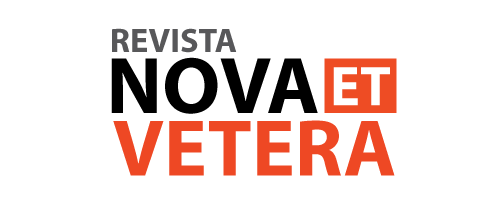 Revista Nova Et Vetera