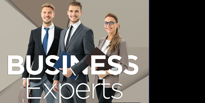 Business Experts