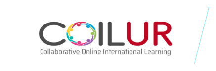 Coilur Collaborative online intenational learning