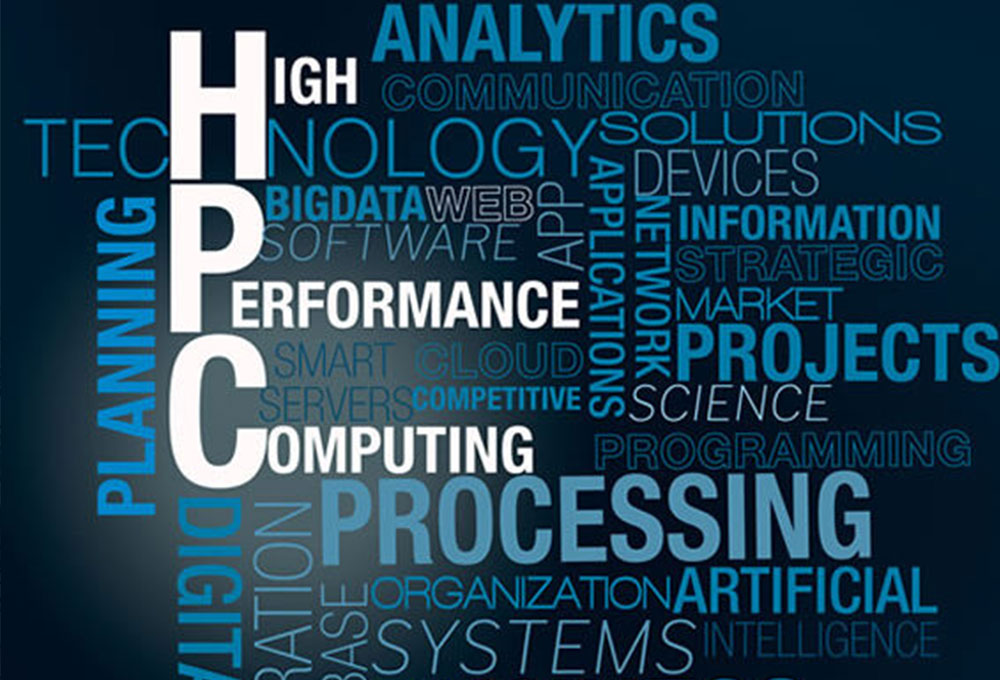 Third HPC Summer School