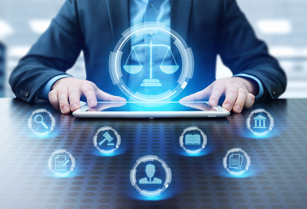 Litigio virtual en el arbitraje internacional