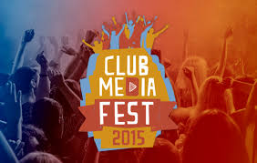 Pronto en Colombia el Club Media Fest