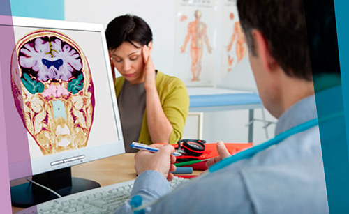 Graduate Diploma in Neurology