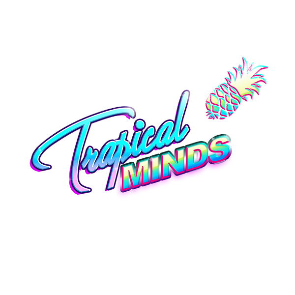 Tropical-minds