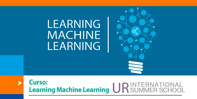 Learning Machine Learning 2018