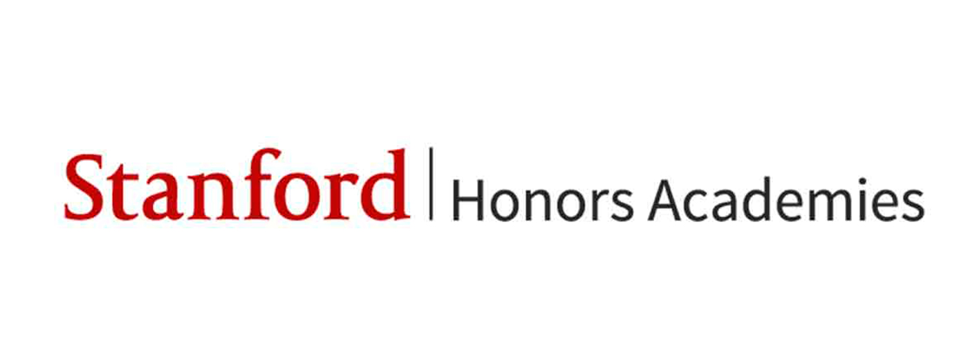 Stanford Honors Academies 2019