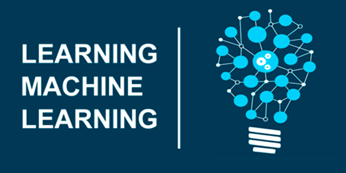 Learning Machine Learning
