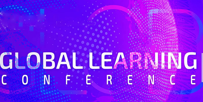 International Conference Global Learning: A New Paradigm for Higher Education Internationalization i