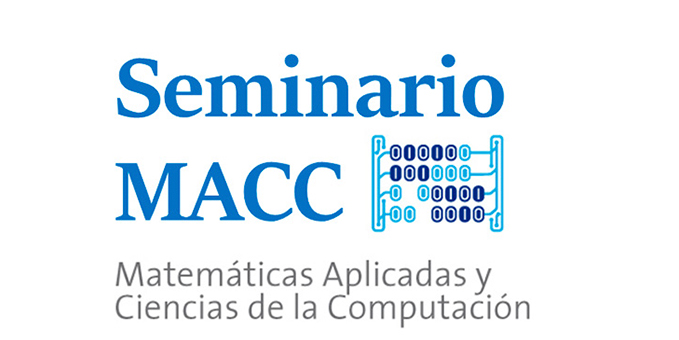 Seminario MACC- Cyber-Physical Systems