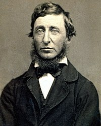 Henry_David_Thoreau-Dominio-Publico-1.jpg