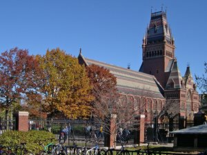 Harvard-Memorial-Hall-CC-BY-SA-2-0-1.jpg