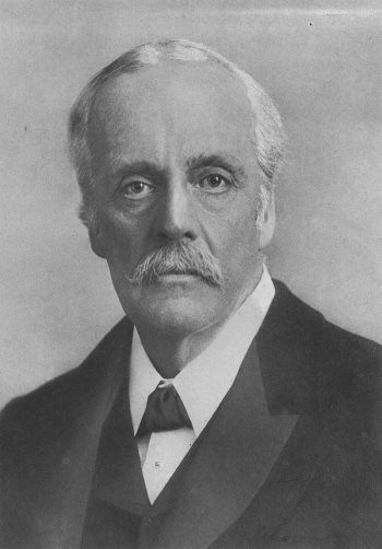 Arthur-Balfour-former-Prime-Minister-of-the-UK-Dominio-Publico-1.jpg